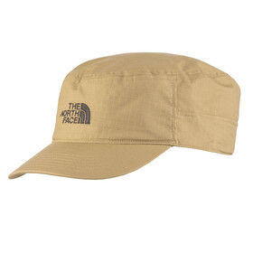 The North Face Logo Military - Couvre-chef - olive